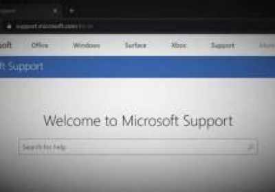 Expuestos en línea 250 millones de registros de soporte al cliente de Microsoft