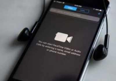 Nuevo error de FaceTime permite que las personas que llaman te escuchen y vean sin que contestes
