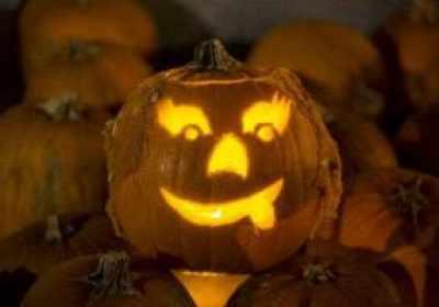 Cinco aplicaciones muy terroríficas para Halloween