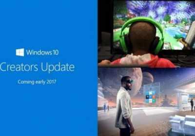 Cómo eliminar y deshabilitar el historial de ubicaciones en Windows 10 Creators Update