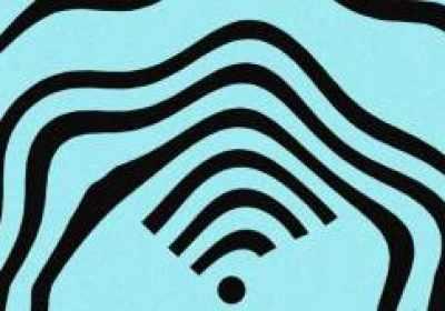 Nuevos defectos de Ripple20 ponen en riesgo miles de millones de dispositivos conectados a Internet
