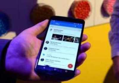 Google detendrá el escaneo de Gmail para la segmentación de anuncios