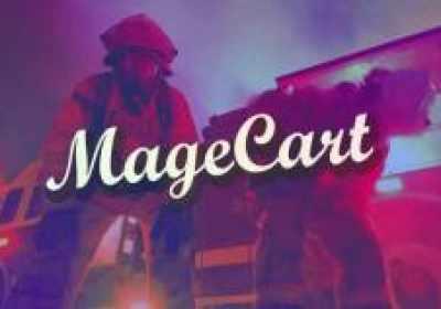 Magecart ataca a sitios relacionados con los servicios de emergencia a través de cubos Amazon S3 inseguros