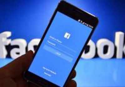 ¿Cómo hackear cuentas de Facebook?