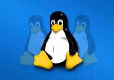 Problema de Kernel Linux de dos años de antigüedad vuelve a aparecer como falla de alto riesgo