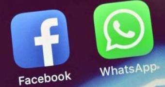 WhatsApp da marcha atrás para el 'intercambio de datos' con Facebook
