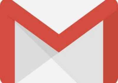 Cómo cambiar tu nombre para mostrar en Gmail