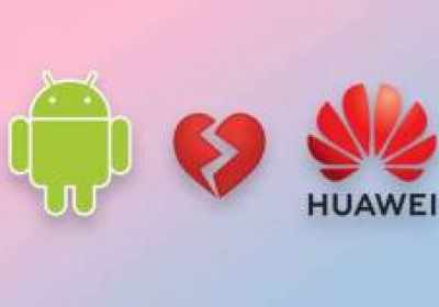 ¿Qué va a pasar con tu teléfono Huawei?
