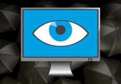 Facebook y Microsoft anuncian nuevas herramientas de privacidad para cumplir con el GDPR