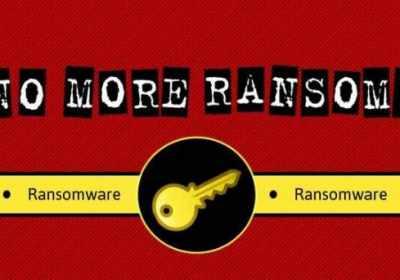 No More Ransom - 15 nuevas herramientas de descifrado de Ransomware disponibles gratis