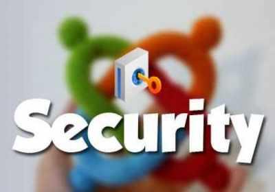 Proteje tu sitio web Joomla contra ataques de fuerza bruta