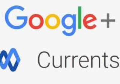 Google+ llega a su fin cuando se lanza Google Currents para Android e iOS
