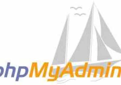 Error crítico en phpMyAdmin permite a los atacantes dañar las bases de datos