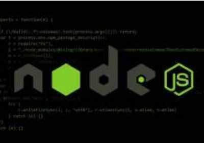 Desarrollador malintencionado infecta el módulo NodeJS para robar bitcoins