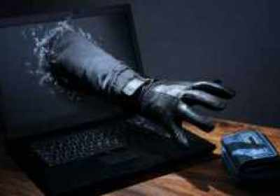 A pesar de las preocupaciones de seguridad cibernética, muchos consumidores no se protegen