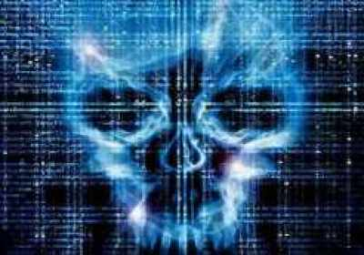 Desmantelada la botnet Andromeda, una de las de 'más larga duración'