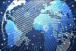 Cómo obtener información de ubicación de una dirección IP