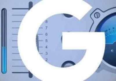Google tuvo problemas para indexar nuevo contenido, otra vez