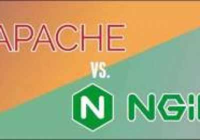 Apache vs. Nginx: ¿Qué servidor web es la mejor opción?