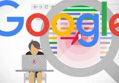 Google calcula un aumento de los sitios web hackeados en un 32% y continuará creciendo