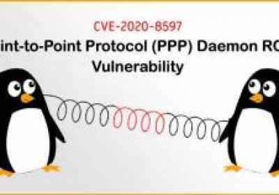 Defecto crítico de PPP Daemon abre la mayoría de los sistemas Linux a hackers remotos