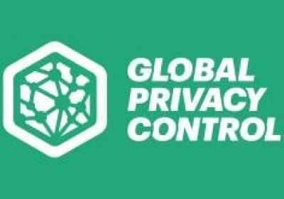 La iniciativa Global Privacy Control busca dar a los usuarios control sobre sus deseos de privacidad en Internet