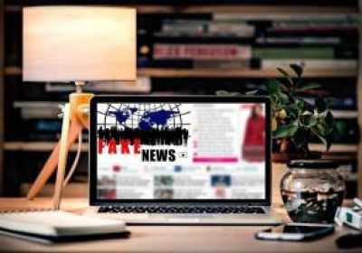Detección automática de noticias falsas