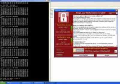 Publicada una herramienta de desencriptación para WannaCry