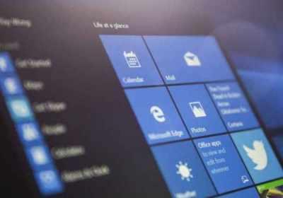 Microsoft 'Windows 10 Cloud' podría desafiar a Chrome OS de Google