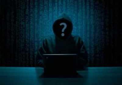 La Web oscura y la Web profunda: Cómo acceder a la Internet oculta (2ª parte)