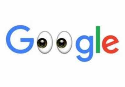 Google mantiene una aterradora cantidad de datos sobre ti, cómo encontrarlos y eliminarlos