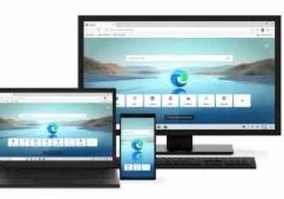 ¿Por qué dice Google que Chrome es más seguro que Edge?