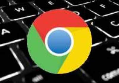 Atajos de teclado de Chrome que debes saber