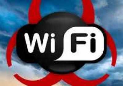 Cómo hacer que los usuarios públicos de Wi-Fi extraigan criptomonedas para ti