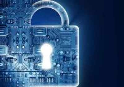 5 herramientas de ciberseguridad que toda empresa necesita conocer