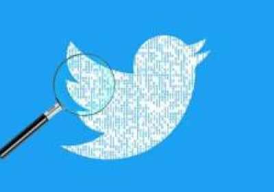 Hackers explotaron un error de Twitter para encontrar el número de teléfono vinculado de los usuarios