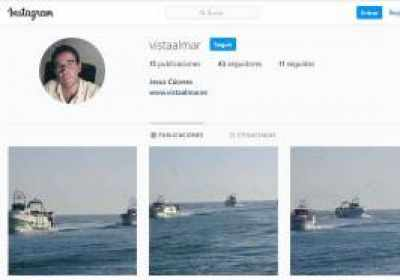 Cómo centrar una publicación de Instagram insertada en un blog o página web