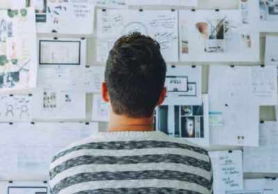Cinco razones para elegir Joomla! para tu próximo proyecto web