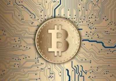 Inventan una alternativa de bajo costo a Bitcoin