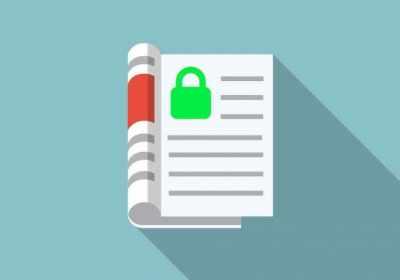 La mayoría de los grandes sitios web de noticias no son seguros
