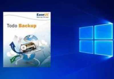 El mejor software de Copia de Seguridad