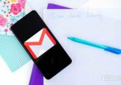 Cómo cancelar en Gmail un correo electrónico enviado