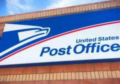 El Servicio Postal de EE. UU. dejó expuestos datos de 60 millones de usuarios durante más de un año