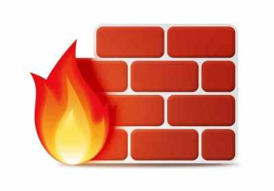 Cómo bloquear un rango de IPs con CSF firewall