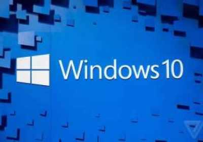 Windows 10 ya es más popular que Windows 7