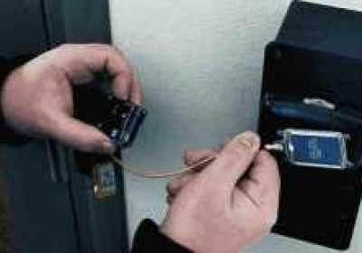 Hackers construyen una 'llave maestra' que desbloquea millones de habitaciones de hotel