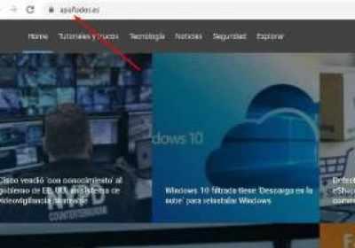 Chrome oculta ahora WWW y HTTPS:// en las direcciones. ¿Te importa?