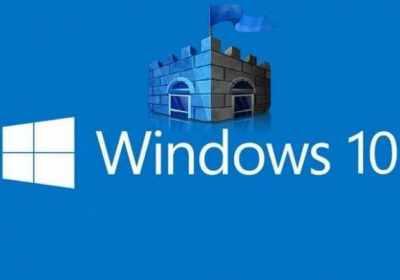 Cómo desactivar en Windows 10 las Notificaciones mejoradas de Windows Defender