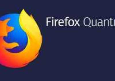 Actualiza tu navegador Firefox para corregir un error crítico que se puede explotar remotamente