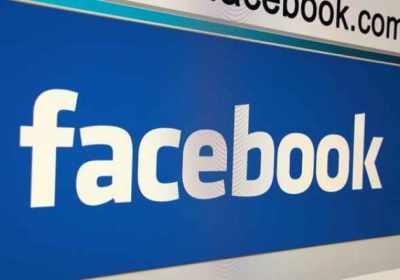 Cómo utilizar las nuevas extensiones de Facebook para Chrome de guardar y compartir